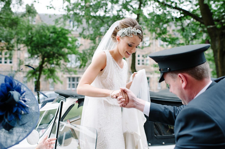 022-lisa-devine-photography-alternative-creative-wedding-photography-glasgow-scotland-uk.JPG