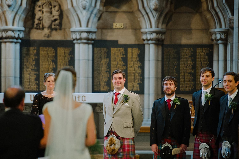 025-lisa-devine-photography-alternative-creative-wedding-photography-glasgow-scotland-uk.JPG