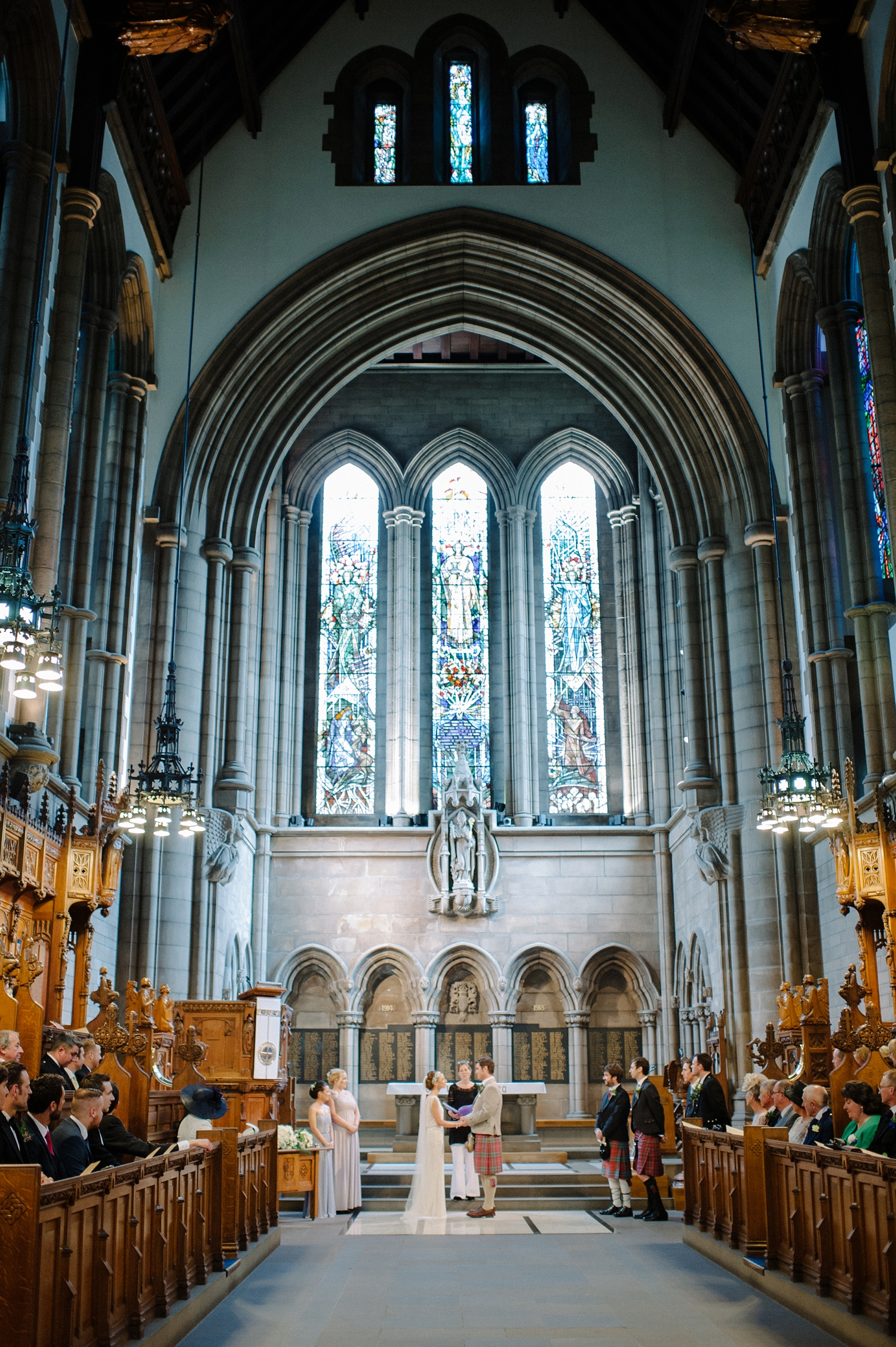 027-lisa-devine-photography-alternative-creative-wedding-photography-glasgow-scotland-uk.JPG