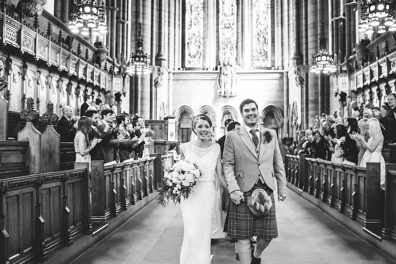 033-lisa-devine-photography-alternative-creative-wedding-photography-glasgow-scotland-uk.JPG