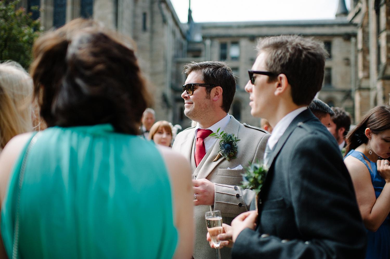 036-lisa-devine-photography-alternative-creative-wedding-photography-glasgow-scotland-uk.JPG