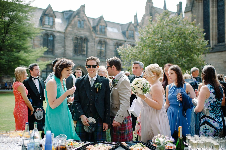 035-lisa-devine-photography-alternative-creative-wedding-photography-glasgow-scotland-uk.JPG