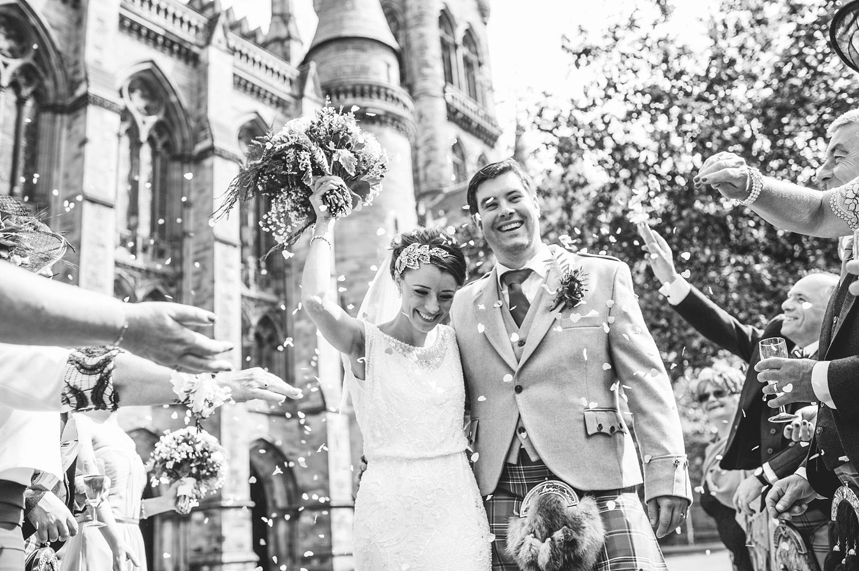 039-lisa-devine-photography-alternative-creative-wedding-photography-glasgow-scotland-uk.JPG