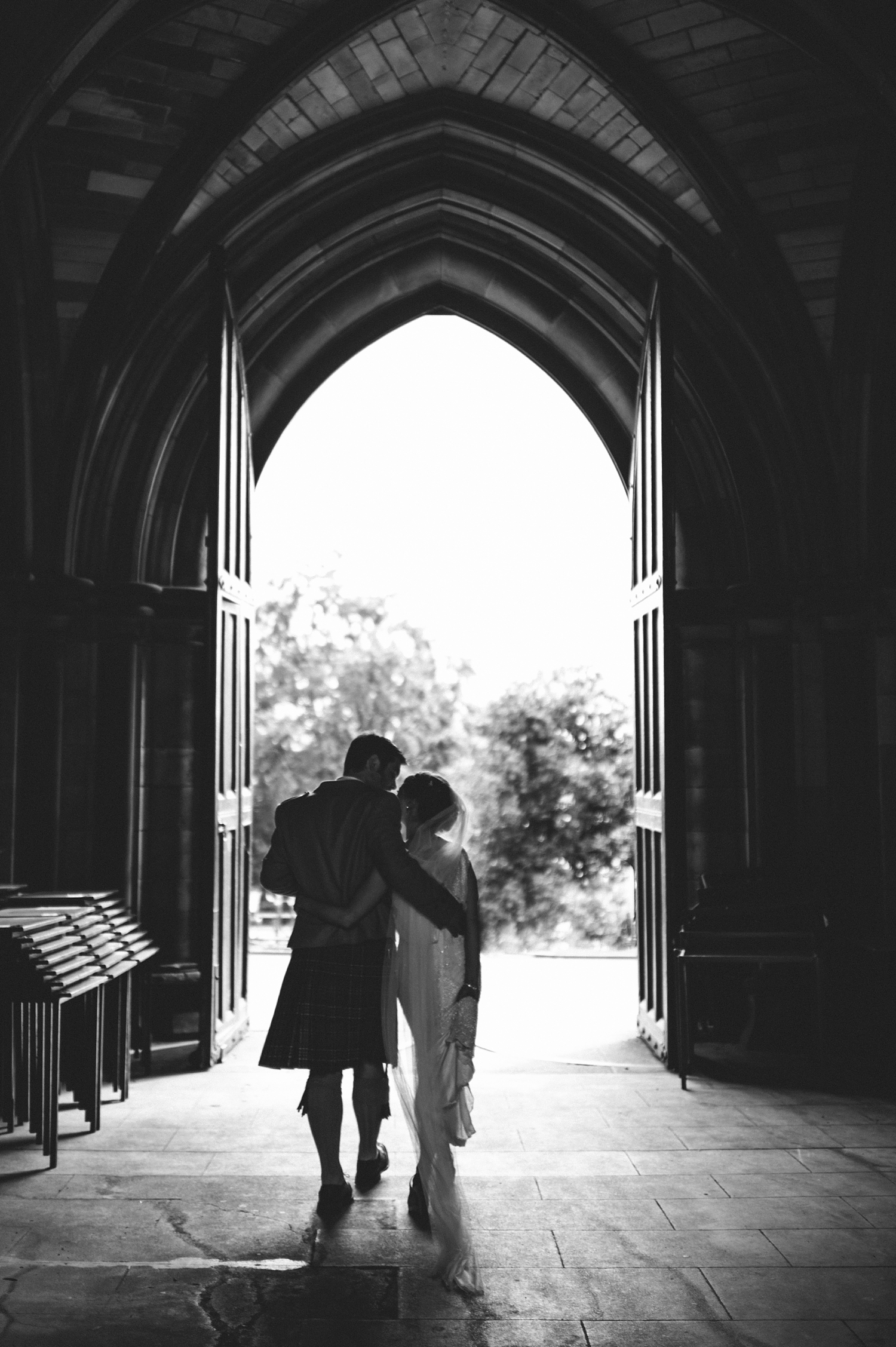 042-lisa-devine-photography-alternative-creative-wedding-photography-glasgow-scotland-uk.JPG