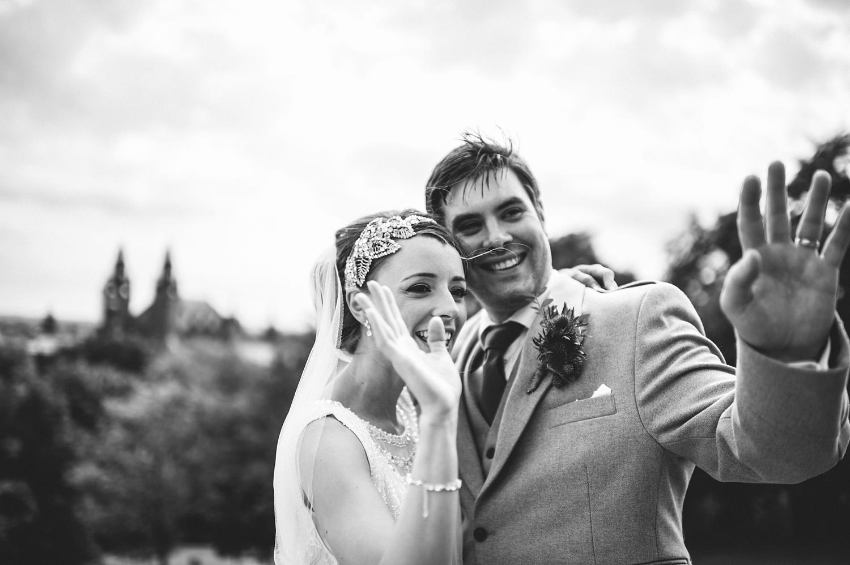 046-lisa-devine-photography-alternative-creative-wedding-photography-glasgow-scotland-uk.JPG