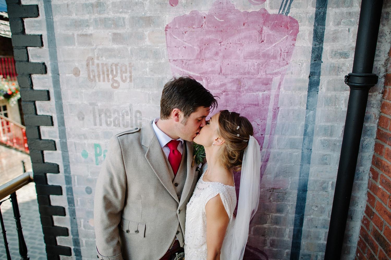 048-lisa-devine-photography-alternative-creative-wedding-photography-glasgow-scotland-uk.JPG
