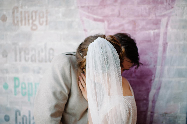 049-lisa-devine-photography-alternative-creative-wedding-photography-glasgow-scotland-uk.JPG