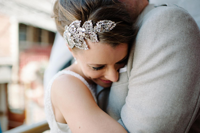 050-lisa-devine-photography-alternative-creative-wedding-photography-glasgow-scotland-uk.JPG