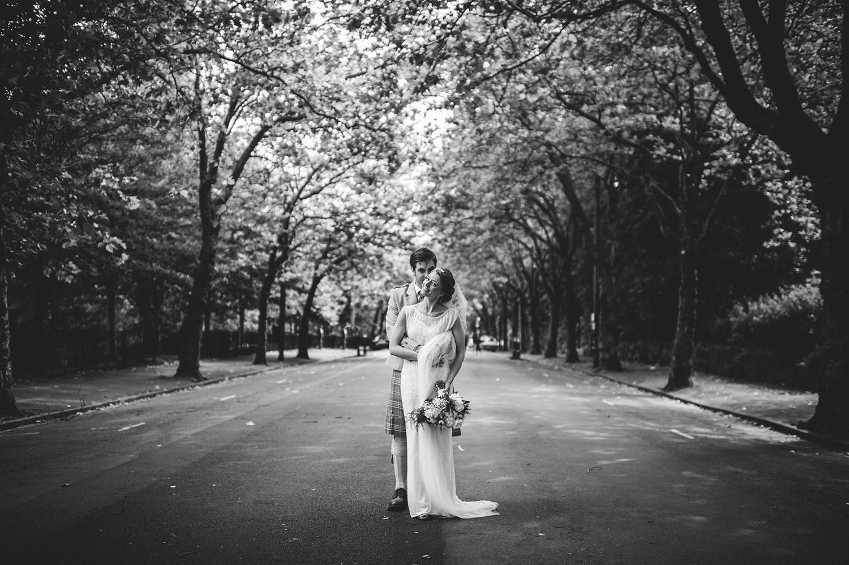 052-lisa-devine-photography-alternative-creative-wedding-photography-glasgow-scotland-uk.JPG