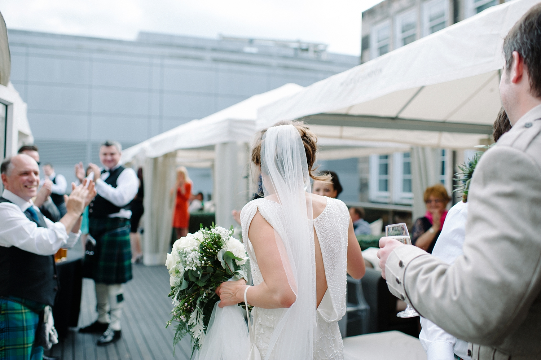 059-lisa-devine-photography-alternative-creative-wedding-photography-glasgow-scotland-uk.JPG