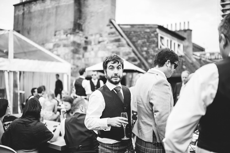 062-lisa-devine-photography-alternative-creative-wedding-photography-glasgow-scotland-uk.JPG
