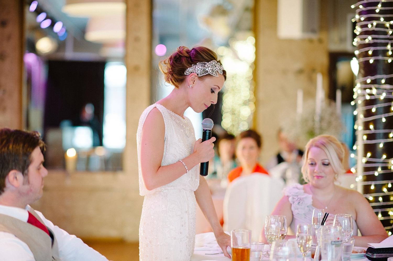 065-lisa-devine-photography-alternative-creative-wedding-photography-glasgow-scotland-uk.JPG