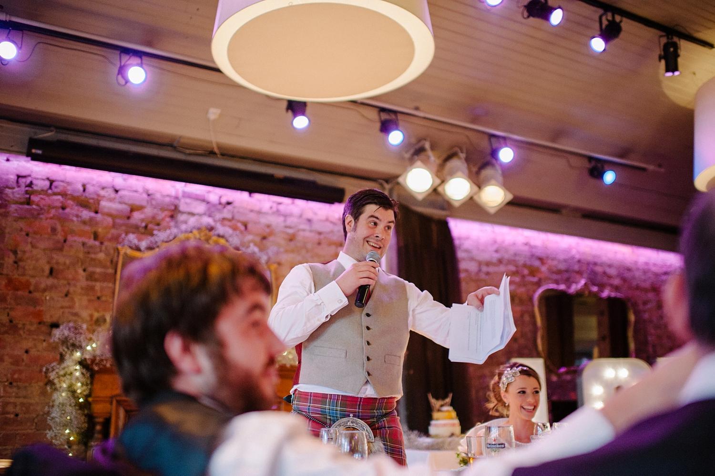 066-lisa-devine-photography-alternative-creative-wedding-photography-glasgow-scotland-uk.JPG