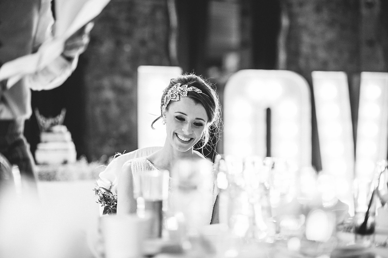 068-lisa-devine-photography-alternative-creative-wedding-photography-glasgow-scotland-uk.JPG
