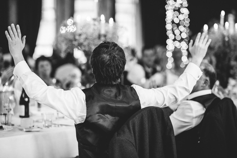 071-lisa-devine-photography-alternative-creative-wedding-photography-glasgow-scotland-uk.JPG