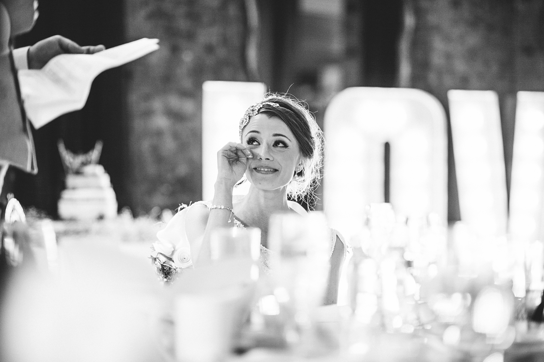 072-lisa-devine-photography-alternative-creative-wedding-photography-glasgow-scotland-uk.JPG