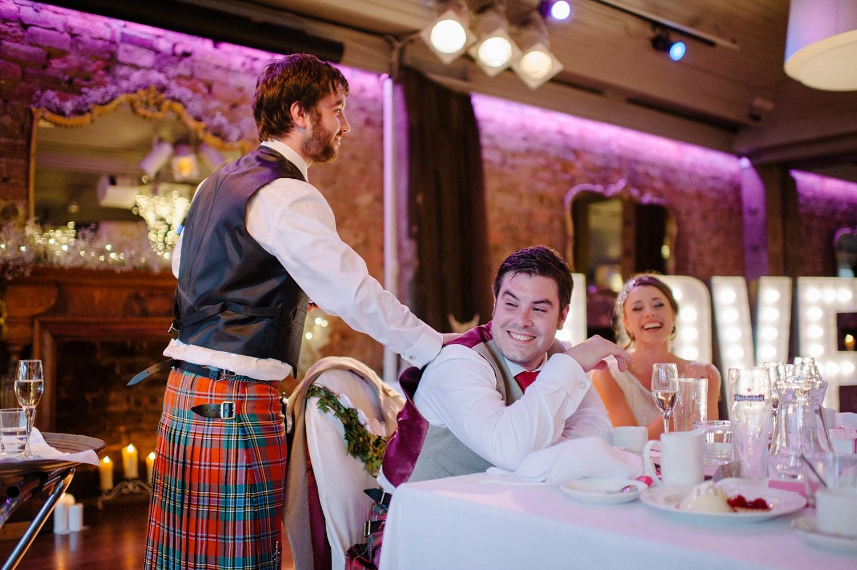 073-lisa-devine-photography-alternative-creative-wedding-photography-glasgow-scotland-uk.JPG