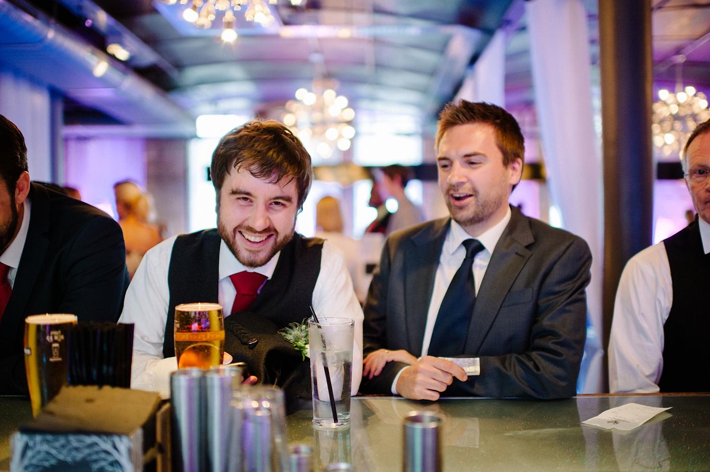 076-lisa-devine-photography-alternative-creative-wedding-photography-glasgow-scotland-uk.JPG