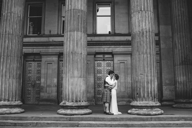 078-lisa-devine-photography-alternative-creative-wedding-photography-glasgow-scotland-uk.JPG