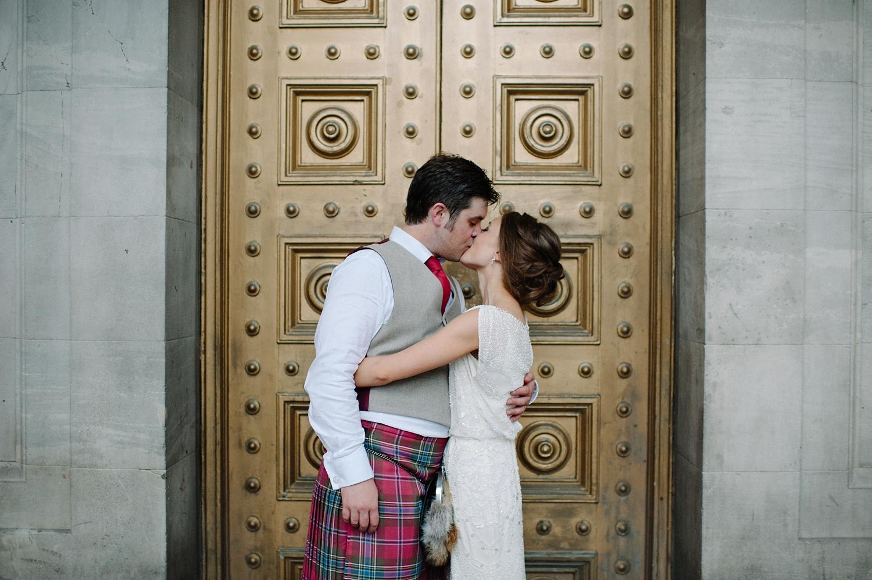 079-lisa-devine-photography-alternative-creative-wedding-photography-glasgow-scotland-uk.JPG