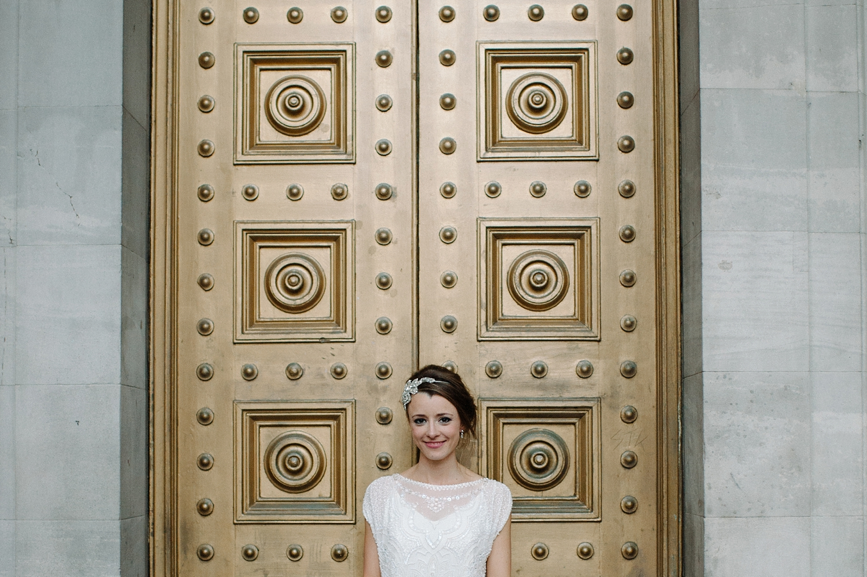 080-lisa-devine-photography-alternative-creative-wedding-photography-glasgow-scotland-uk.JPG