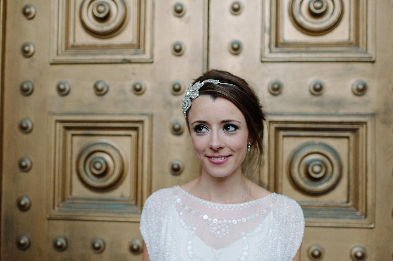 083-lisa-devine-photography-alternative-creative-wedding-photography-glasgow-scotland-uk.JPG