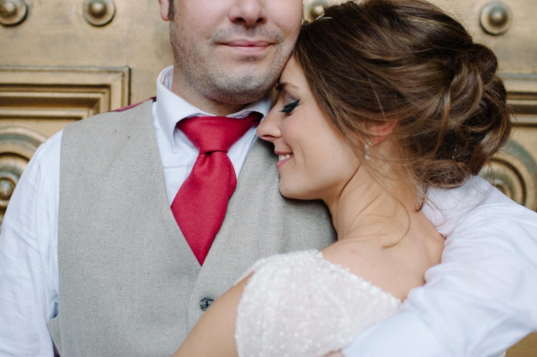 085-lisa-devine-photography-alternative-creative-wedding-photography-glasgow-scotland-uk.JPG