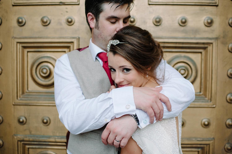 086-lisa-devine-photography-alternative-creative-wedding-photography-glasgow-scotland-uk.JPG