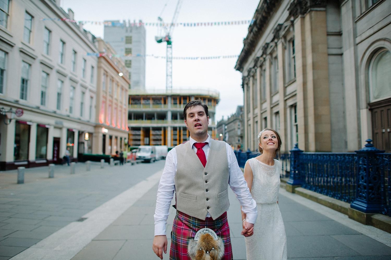 087-lisa-devine-photography-alternative-creative-wedding-photography-glasgow-scotland-uk.JPG