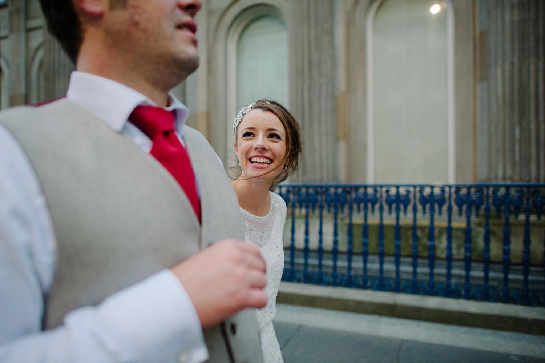088-lisa-devine-photography-alternative-creative-wedding-photography-glasgow-scotland-uk.JPG