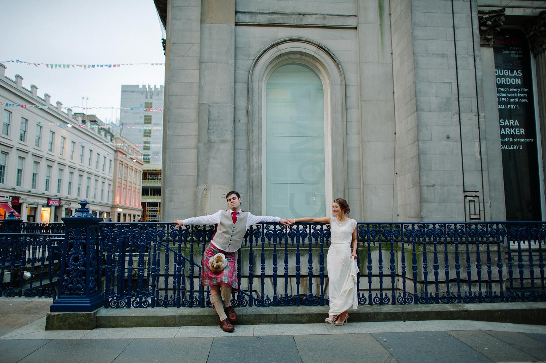 089-lisa-devine-photography-alternative-creative-wedding-photography-glasgow-scotland-uk.JPG