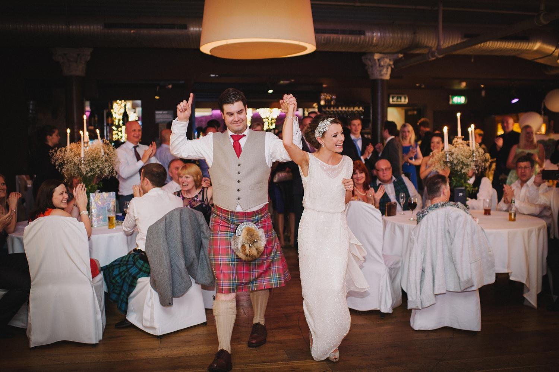 090-lisa-devine-photography-alternative-creative-wedding-photography-glasgow-scotland-uk.JPG