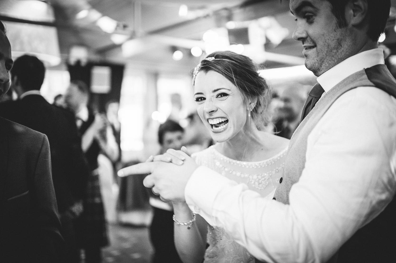092-lisa-devine-photography-alternative-creative-wedding-photography-glasgow-scotland-uk.JPG