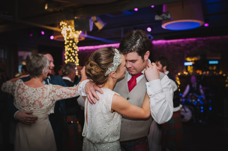 091-lisa-devine-photography-alternative-creative-wedding-photography-glasgow-scotland-uk.JPG