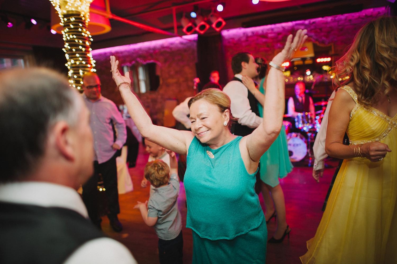 094-lisa-devine-photography-alternative-creative-wedding-photography-glasgow-scotland-uk.JPG