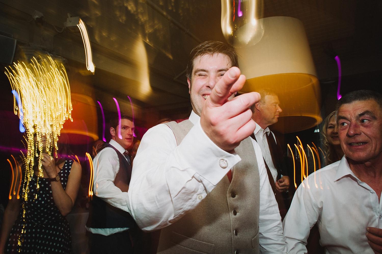 096-lisa-devine-photography-alternative-creative-wedding-photography-glasgow-scotland-uk.JPG