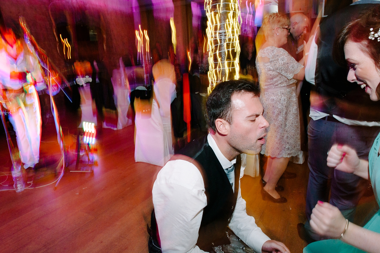 097-lisa-devine-photography-alternative-creative-wedding-photography-glasgow-scotland-uk.JPG