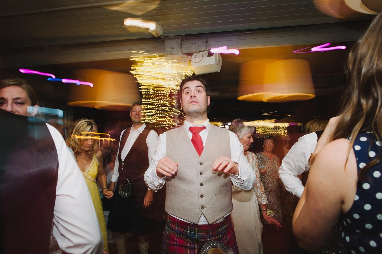 098-lisa-devine-photography-alternative-creative-wedding-photography-glasgow-scotland-uk.JPG