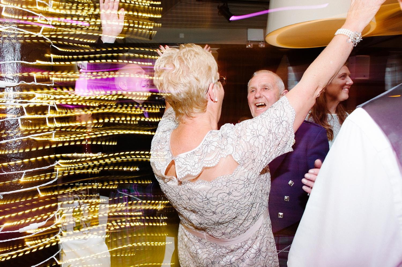 099-lisa-devine-photography-alternative-creative-wedding-photography-glasgow-scotland-uk.JPG
