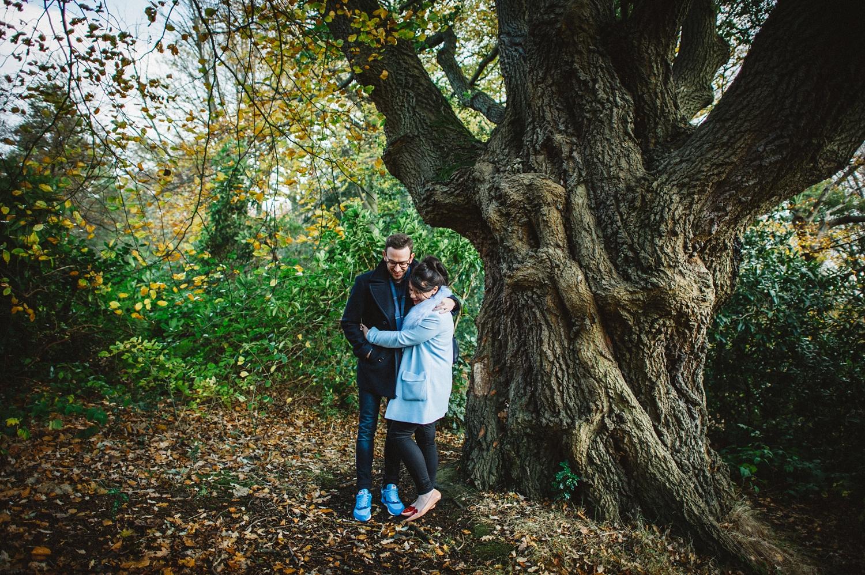 008-lisa-devine-photography-alternative-creative-wedding-photography-glasgow-scotland-uk.JPG