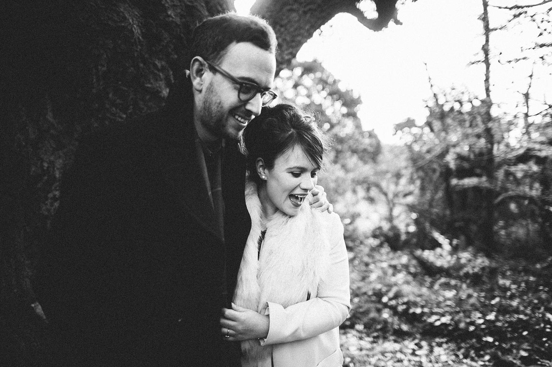 010-lisa-devine-photography-alternative-creative-wedding-photography-glasgow-scotland-uk.JPG