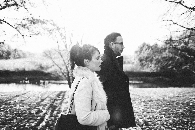 023-lisa-devine-photography-alternative-creative-wedding-photography-glasgow-scotland-uk.JPG