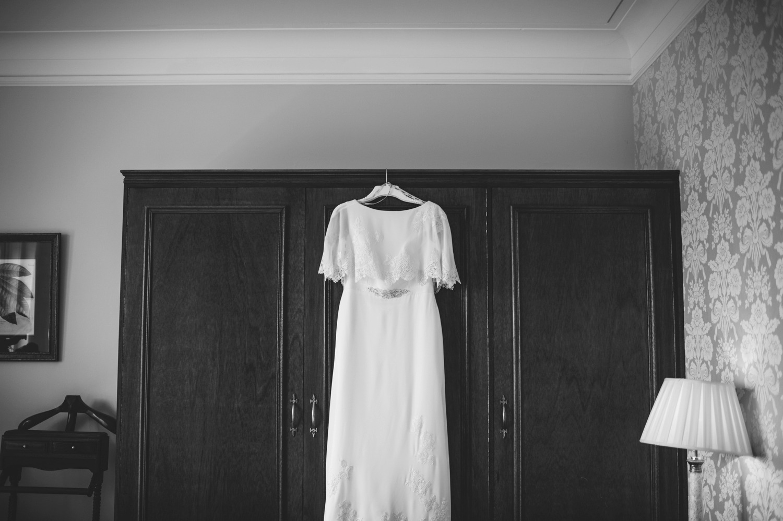 002-lisa-devine-photography-alternative-creative-wedding-photography-glasgow-scotland-uk.JPG