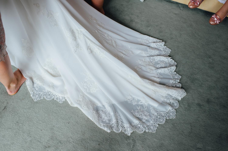 013-lisa-devine-photography-alternative-creative-wedding-photography-glasgow-scotland-uk.JPG