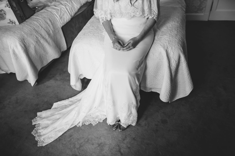 020-lisa-devine-photography-alternative-creative-wedding-photography-glasgow-scotland-uk.JPG