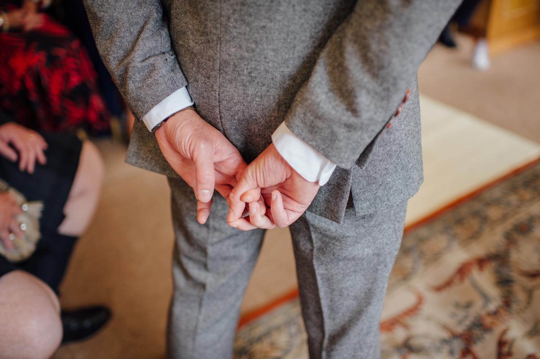 024-lisa-devine-photography-alternative-creative-wedding-photography-glasgow-scotland-uk.JPG