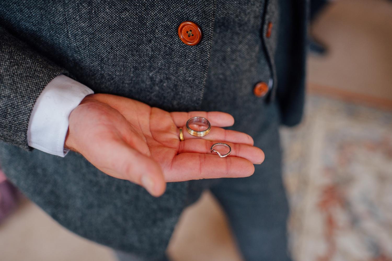 031-lisa-devine-photography-alternative-creative-wedding-photography-glasgow-scotland-uk.JPG