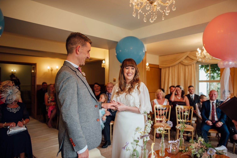 032-lisa-devine-photography-alternative-creative-wedding-photography-glasgow-scotland-uk.JPG