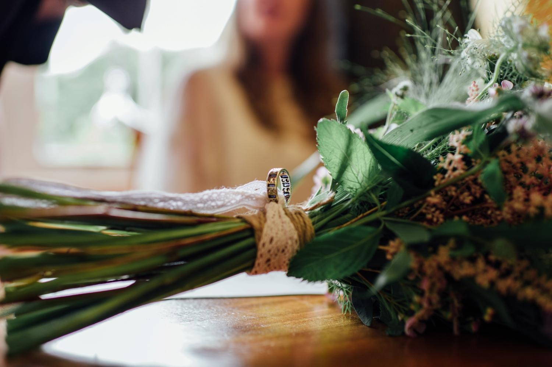 038-lisa-devine-photography-alternative-creative-wedding-photography-glasgow-scotland-uk.JPG