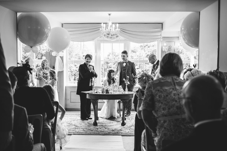 043-lisa-devine-photography-alternative-creative-wedding-photography-glasgow-scotland-uk.JPG